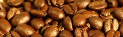 Red Hill Roast Gourmet Coffee Logo